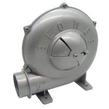 دمنده برقی 150 وات IM-BW2