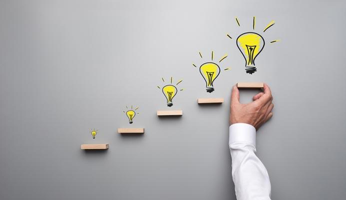 چالش های فروش سازمانی