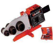 دستگاه جوش لوله سبز PWM-01-2000