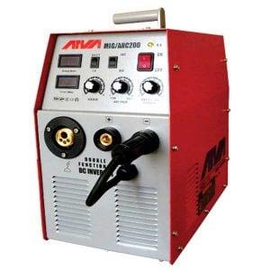 دستگاه جوش CO2 مدل 2120