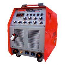 دستگاه جوش آرگون 315 پالس2141