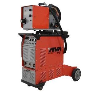 دستگاه جوش MIG350/CO2 مدل 2123