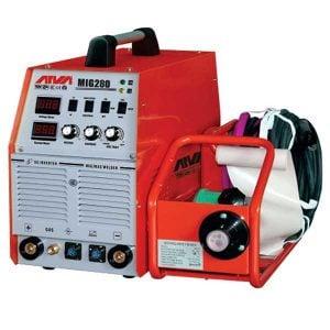 دستگاه جوش CO2 مدل 2122