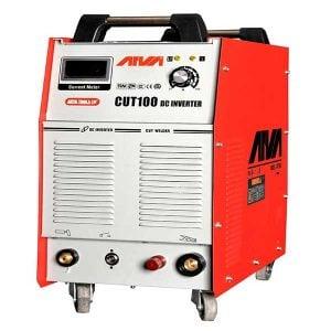 دستگاه برش پلاسما CUT100 مدل 2132