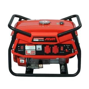 ژنراتور بنزینی 2200 وات 6106