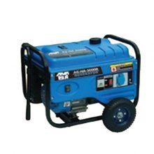 ژنراتور بنزینی 2200 وات 6102