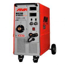 دستگاه جوش MIG200/CO2 مدل2121