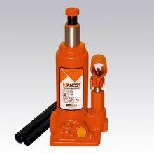 جک روغنی HBJ-01-10