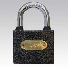 قفل آویز IPL-01-63