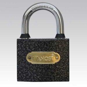 قفل آویز IPL-01-75