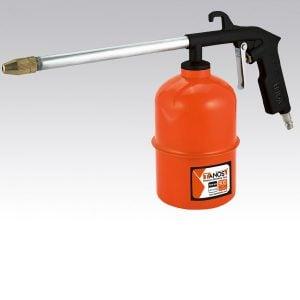 گازوییل پاش بادی PWG-01-09