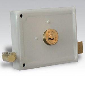 WRL 300x300 - قفل حیاطی WRL-01-120