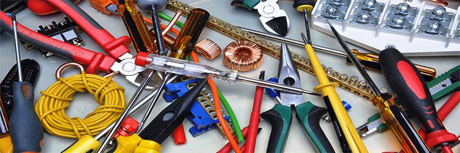 ابزار آلات دستی دکتر ابزار