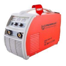 دستگاه جوش اینورتر 320 آمپر MMA-451