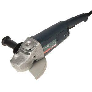 فرز آهنگری 2000 وات AG1803
