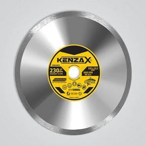 سرامیک بر 230 میلیمتری KCR-2230