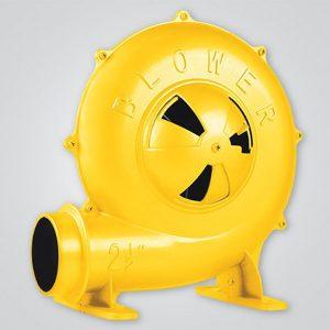 دمنده برقی 2.5 اینچ KAB-125