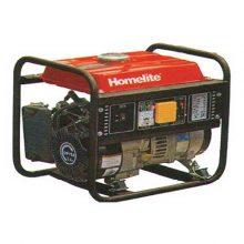 ژنراتور بنزینی 1100 وات HGN1200A