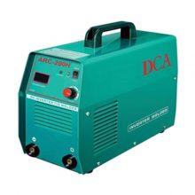 دستگاه جوش اینورتر 200 آمپر ARC200H