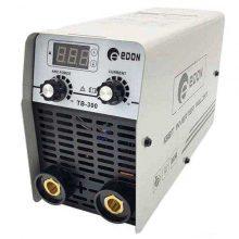 دستگاه جوش اینورتر 300 آمپر TB-300