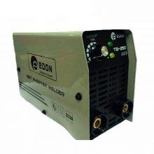 دستگاه جوش 250 آمپر TB-250