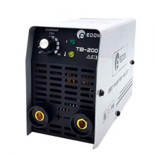 دستگاه جوش اینورتر 200 آمپر TB-200