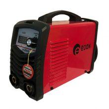 دستگاه جوش اینورتر 200 آمپر LV-200S