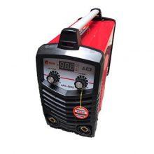 دستگاه جوش اینورتر 500 آمپر ARC-500S