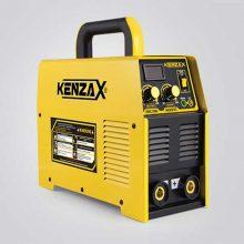 دستگاه جوش اینورتر 200 آمپر KWM-1200