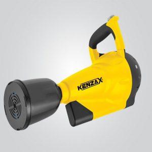 دستگاه نظافت چندکاره KPC-11700