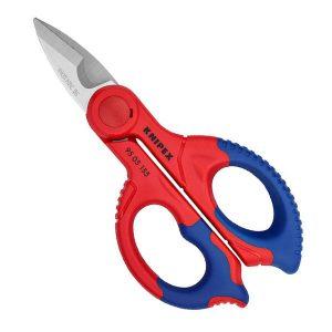 قیچی سیم بر 9505155SB