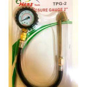 درجه باد معمولی TPG-2