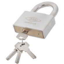 قفل آویز سوپر 032
