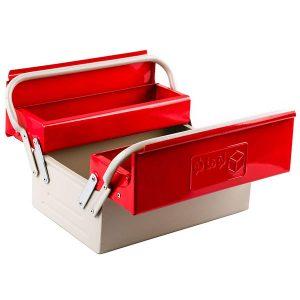 جعبه ابزار F-302