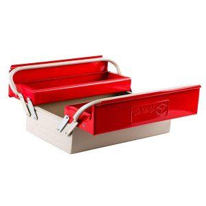 جعبه ابزار 403B