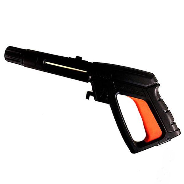 تفنگی کارواش G50