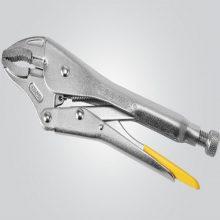 انبر قفلی 10 اینچ KLP-110