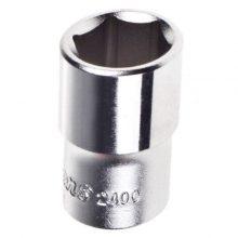 بکس کوتاه 1/4مدل 2400M07