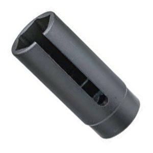 بکس سنسور اکسیژنVS22-4351