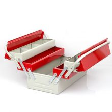 جعبه ابزار F-403
