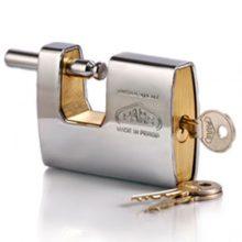 قفل کتابی 850S