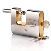 قفل کتابی 950S