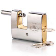 قفل کتابی 950SP