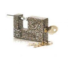 قفل کتابی 750I