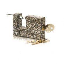 قفل کتابی 850I
