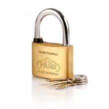 قفل آویز 60