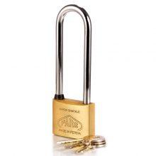 قفل آویز پایه بلند 60l