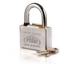 قفل آویز برنجی 75SP