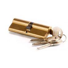 قفل سیلندر P80