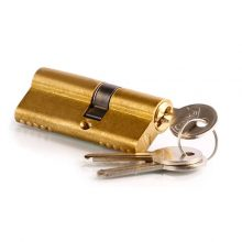 قفل سیلندر 70